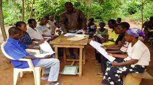 Problems Of Adult Education In Nigeria