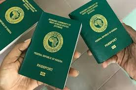Visa Free Countries For Nigerians And How To Visit Them