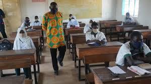school resumption in nigeria