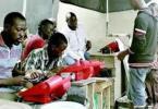 How To Check Baba Ijebu Result Via USSD Code (2020)