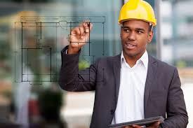 Top Problems Of Engineering Practice In Nigeria