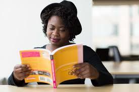 10 Bad Habits Of Nigerian University Students