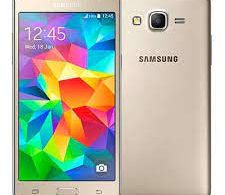 5 Best Samsung Phones To Buy For Less Than NGN100,000
