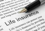 Rules When Taking Out Life Insurance