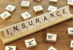 Insurance Company Salary In Nigeria (Is It Worth It?)