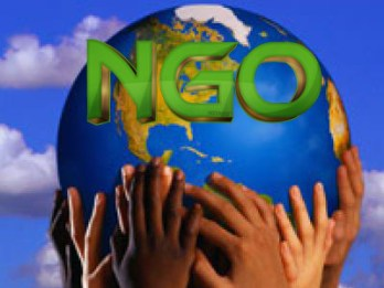 How To Register for an NGO In Nigeria