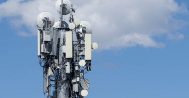 How to Start A Telecom Business