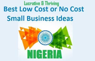 Profitable Business