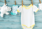 How To Start Selling Baby Products And Make Huge Profit In Nigeria (Complete Guide)