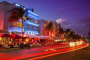 Top 10 Best Historic Hotels Across The U.S