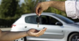 How To Start A Car Dealing Business In Nigeria