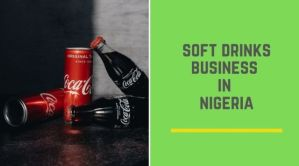 How To Start A Soft Drink Business In Nigeria