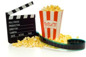 Top 10 Free Movie Download Sites (With Free Subtitle)