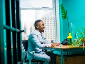 How To Start A Business In Nigeria (Profitable business)