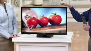 Top 10 Plasma Television Business Guides