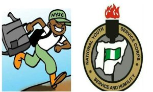 How To Register For NYSC Mobilization (Batch A, B or C)