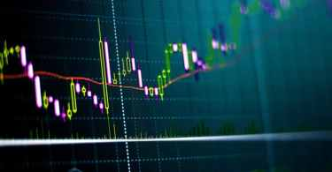 Top 20 Stock Market Investment Tips
