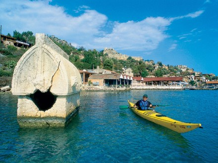 kekova-daily-tours-day-trips
