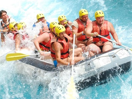 rafting-daily-tours-day-trips