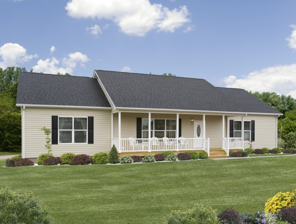 3 Important Facts About Modern Modular Homes Designs