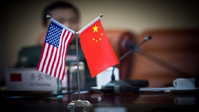 US-China announced new trade agreement