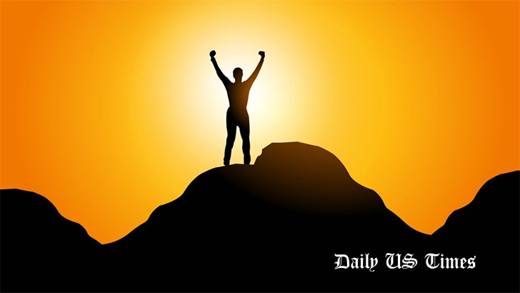 79 Best Sunday Motivation And Inspirational Quotes To Be Successful