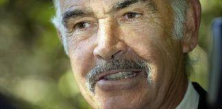 James Bond actor Sean Connery dies aged 90