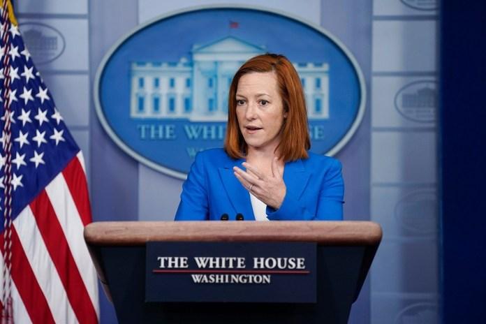 US and allies criticize WHO coronavirus report
