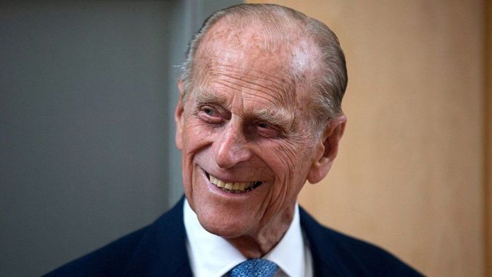 Funeral to celebrate 'unwavering loyalty' to the Queen