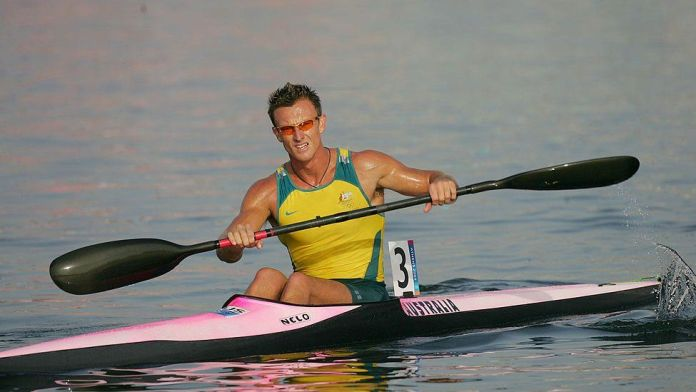 Olympian tried to smuggle $150m of cocaine
