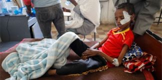 Ethiopia's Tigray conflict Unilateral ceasefire declared