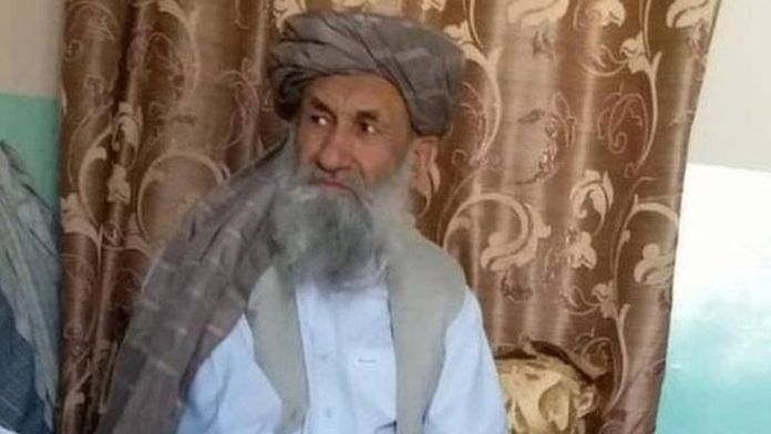 Hardliners get key posts in new Taliban government