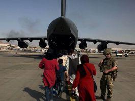Afghan interpreters blocked by UK seek appeal