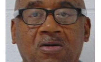 Missouri executes man for killing three in 1994 robbery