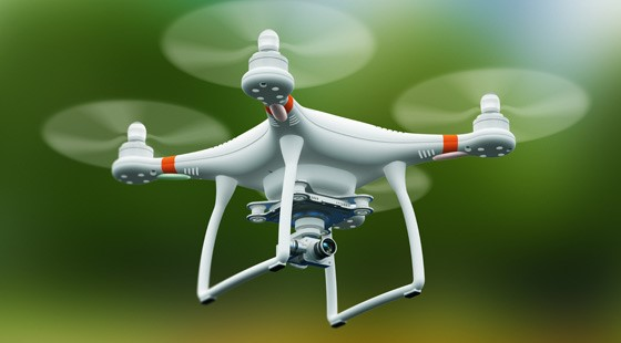 Best drones for beginners with camera