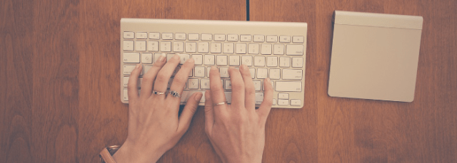 Typing-games