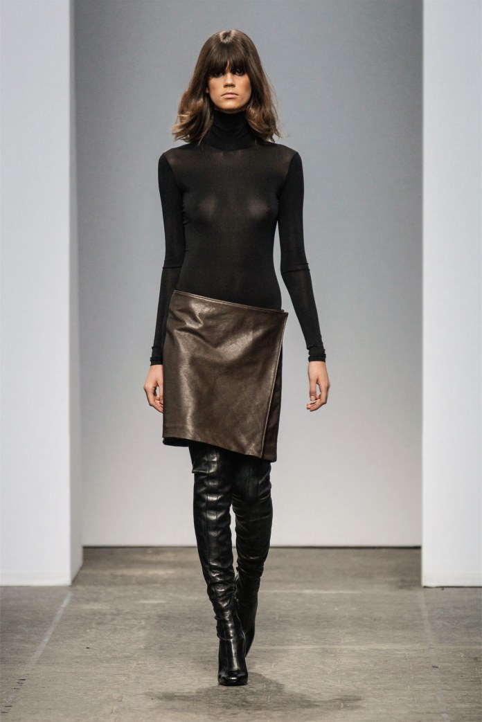 Top-10-Fall-2013-Fashion-Trends_07