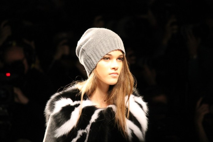Top-10-Fall-2013-Fashion-Trends_08