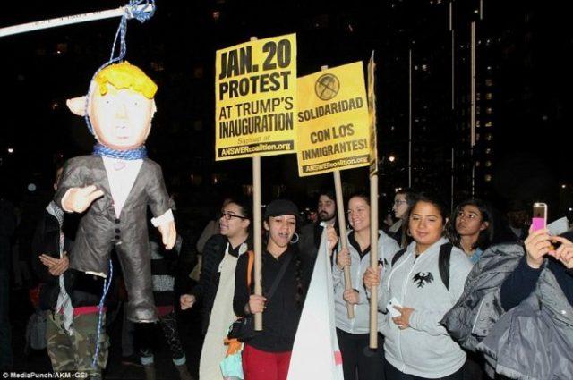 protest-against-trump-1