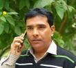 Firoz Usmani