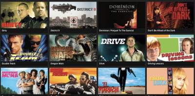 5 movie download sites free and legal streaming in 2021