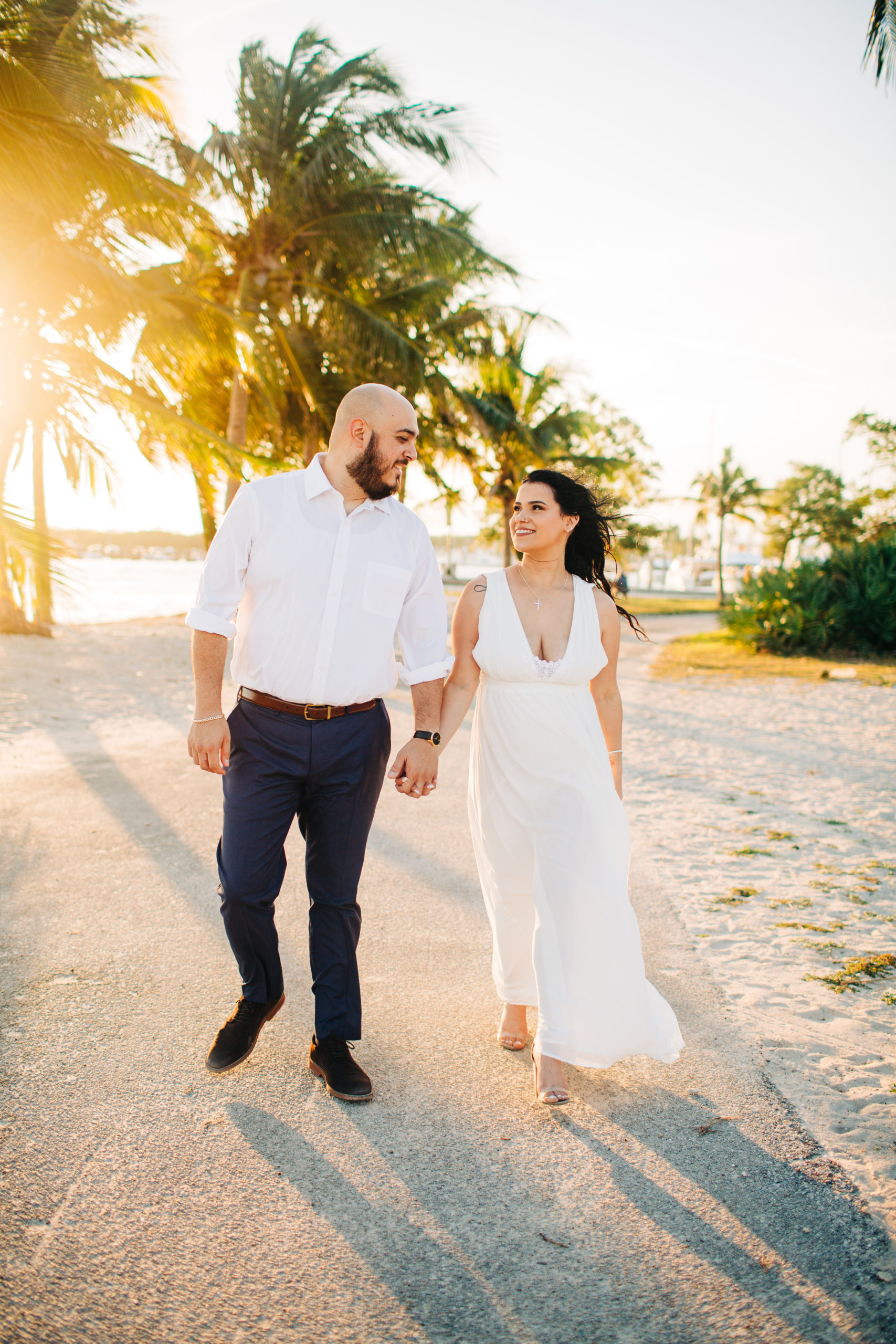 Miamiengagementsession-120-scaled Miami's 8 best Photoshoot Locations