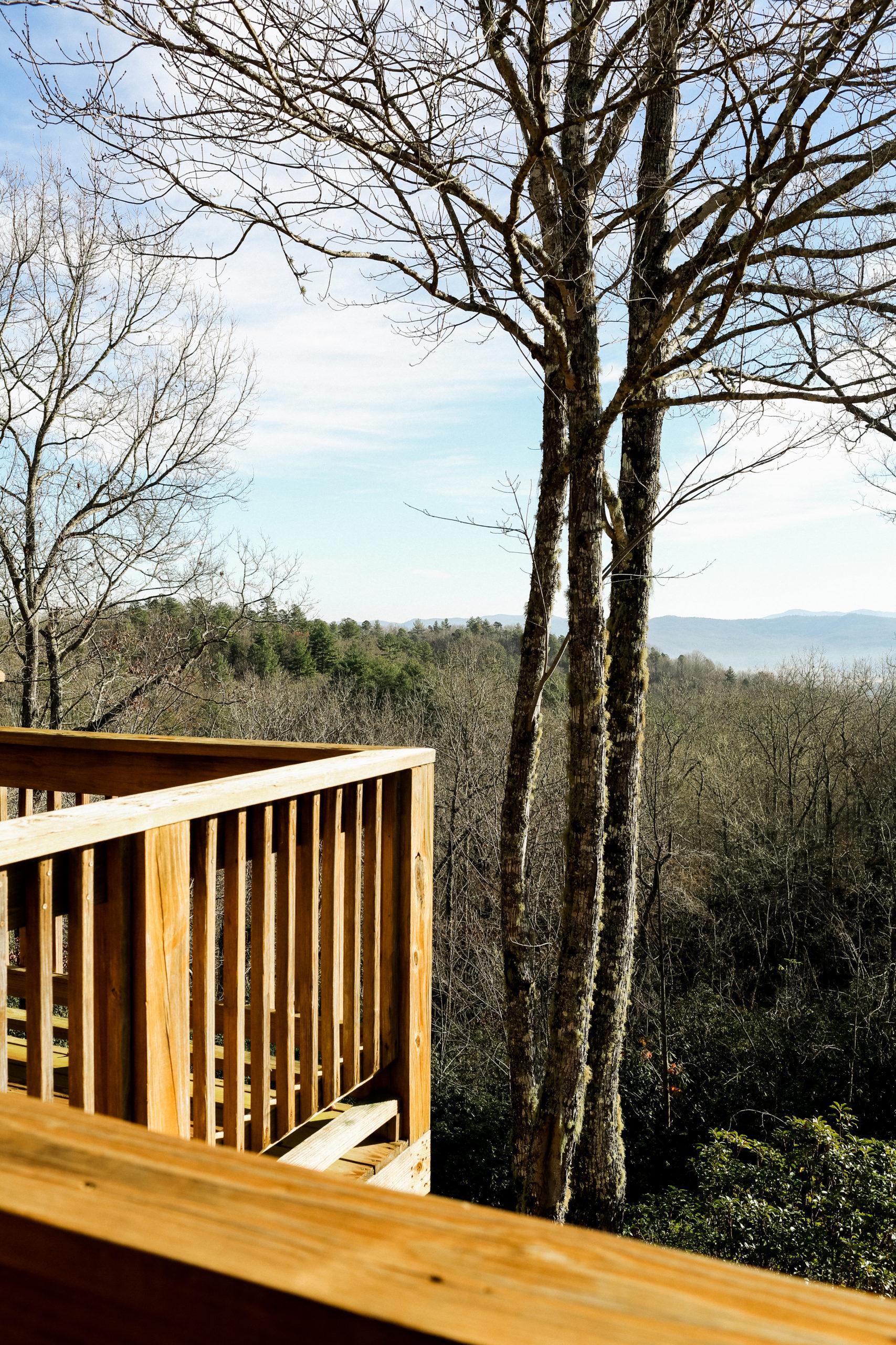 NCvacations-28-scaled A Mountain Escapade - Brevard, NC