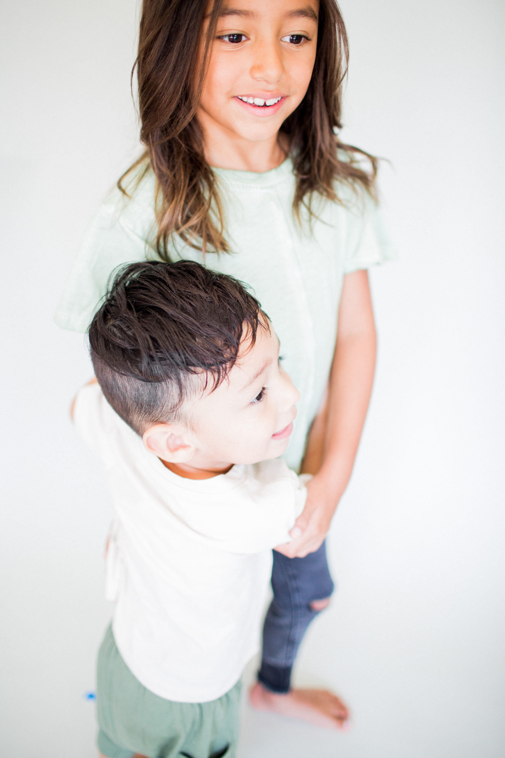 kidsportraits_inhome-14-scaled How to take your kid's portraits at home