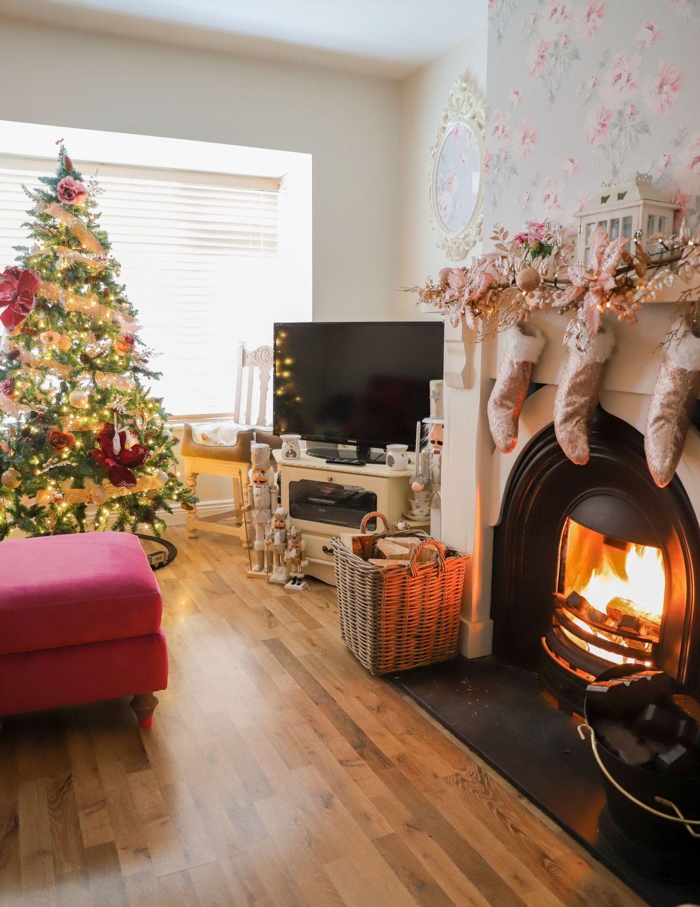 Christmas Decorating Tips 2020