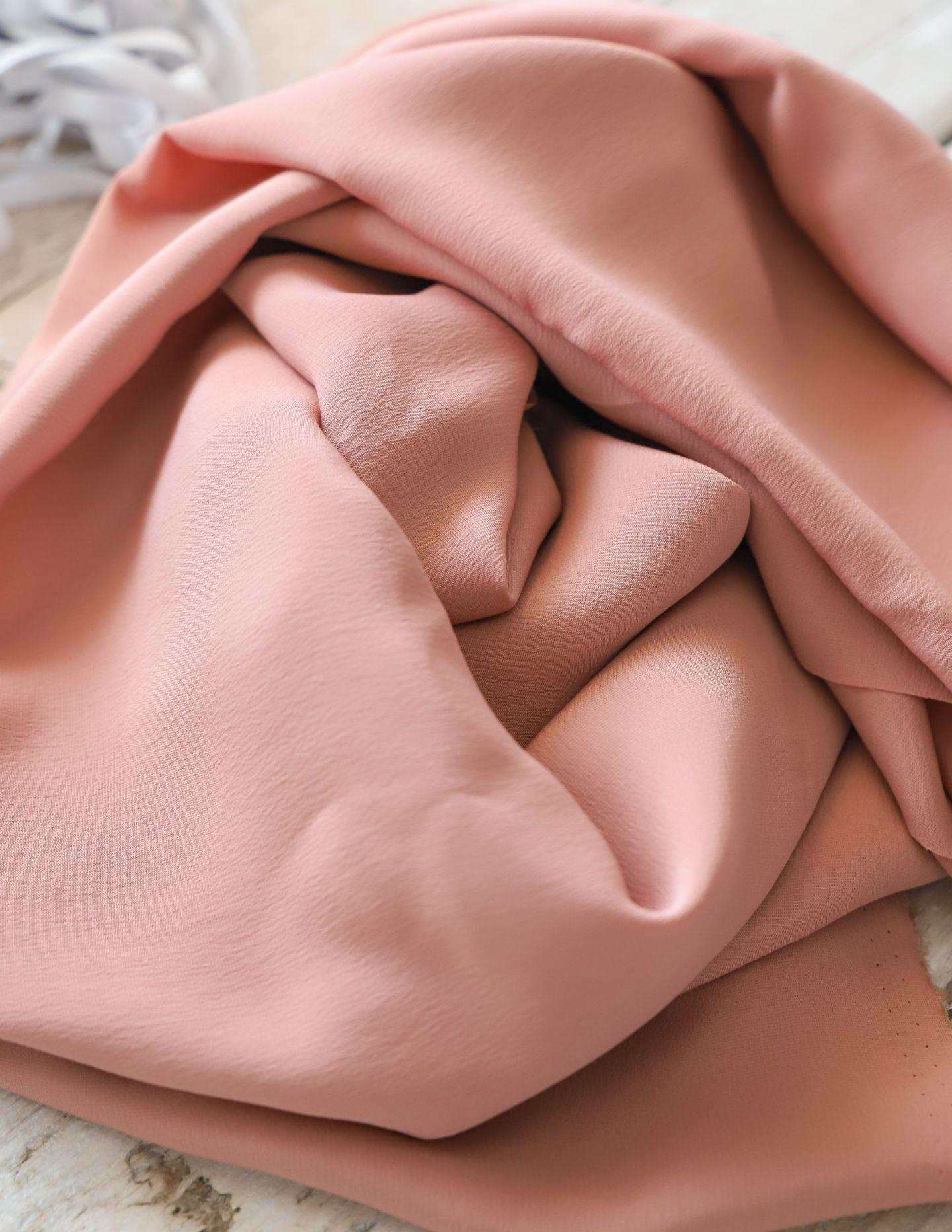 DIY Easy Sew Shorts