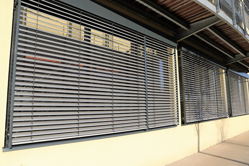 outdoor patio blinds laptrinhx