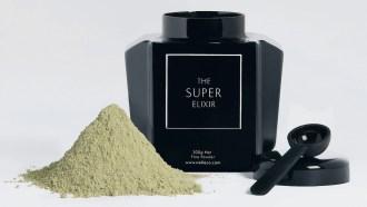 beths beauty SUPER elixir - Todo Sobre The Super Elixir de Welleco