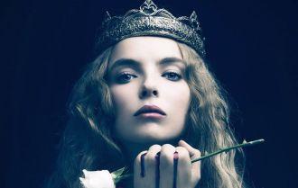 09022017kg www.pizquita.com series tv 000 11 - Isabel de York, la Princesa Blanca
