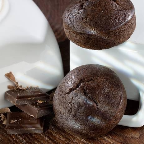 brownie - BROWNIE BAJO EN CALORÍAS